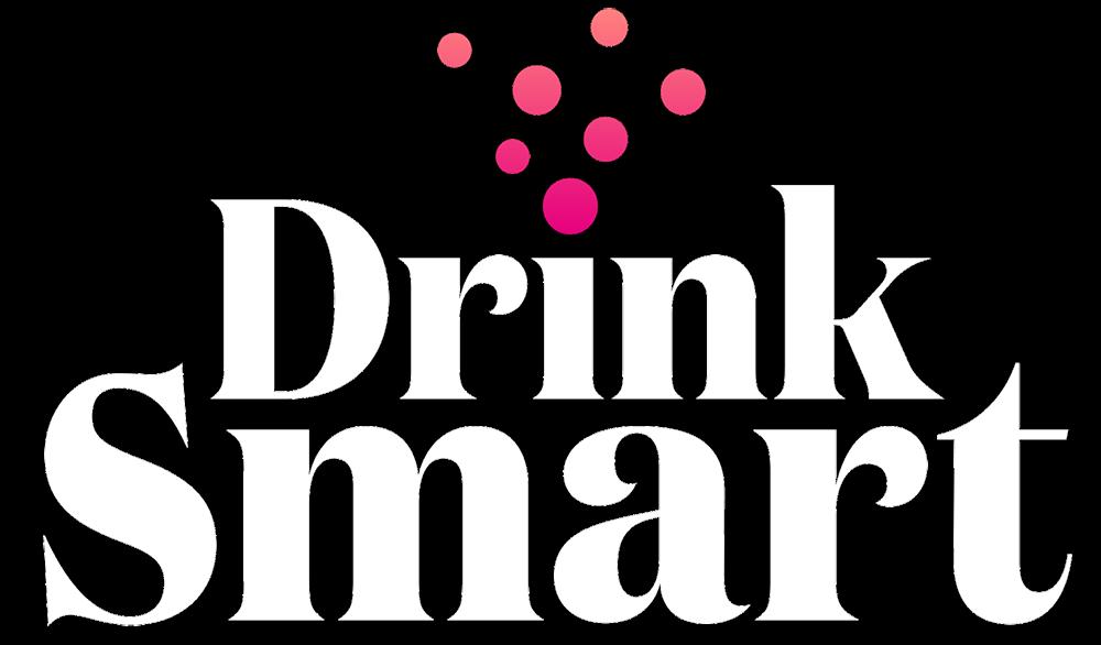 cropped-Drinksmart_logotyp_color_shades-dark-pink-sans.png